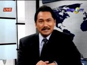 Rizal Malarangeng, Calon presiden, pemilu 2009, indonesia